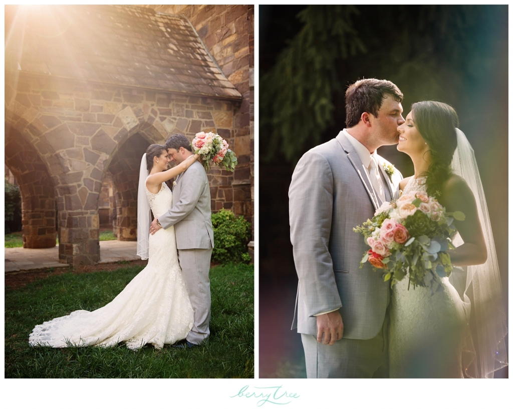 2016 08 30 0013 1024x818 Spencer & Anna | Berry College and Coosa Country Club Wedding | Rome, GA