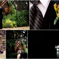 002 weddings 200x200 Portfolio