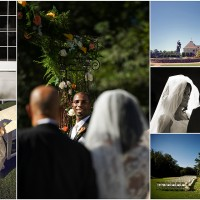 003 weddings 200x200 Portfolio